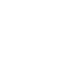 Contactez TomTaille